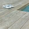 Devon Composite Decking