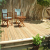 Devon Decking Suppliers