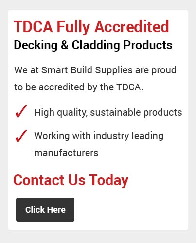 Decking Supplier Devon